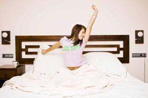 wake-up-feeling-great